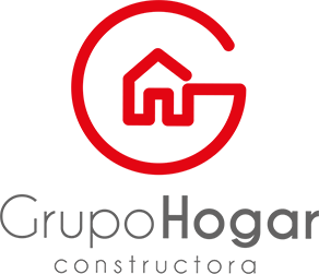 Constructora Grupo Hogar